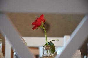 restaurant-eiscafe-nawyspie-11
