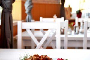 restaurant-eiscafe-nawyspie-16