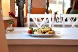 restaurant-eiscafe-nawyspie-18