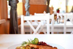 restaurant-eiscafe-nawyspie-21
