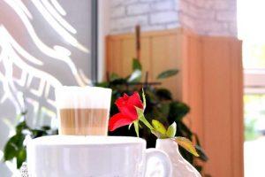 restaurant-eiscafe-nawyspie-30