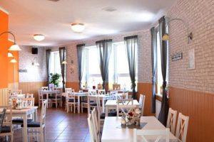 restaurant-eiscafe-nawyspie-36