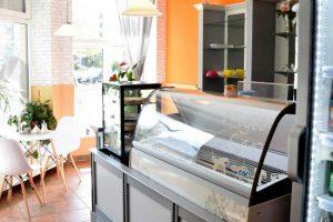 restaurant-eiscafe-nawyspie-37