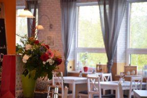 restaurant-eiscafe-nawyspie-5