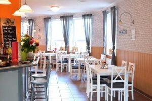 restaurant-eiscafe-nawyspie-7