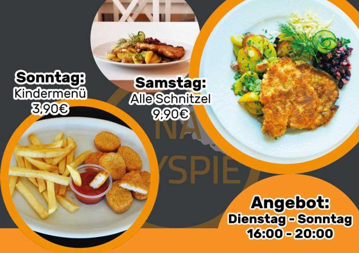 restaurant-eiscafe-nawyspie-angebot-1