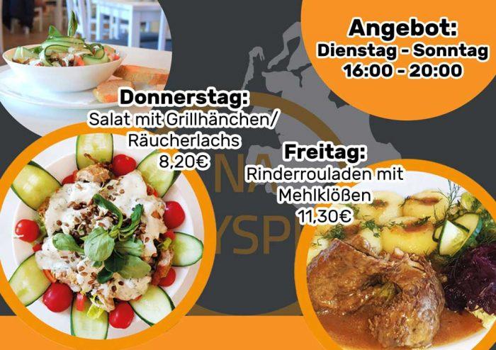 restaurant-eiscafe-nawyspie-angebot-2