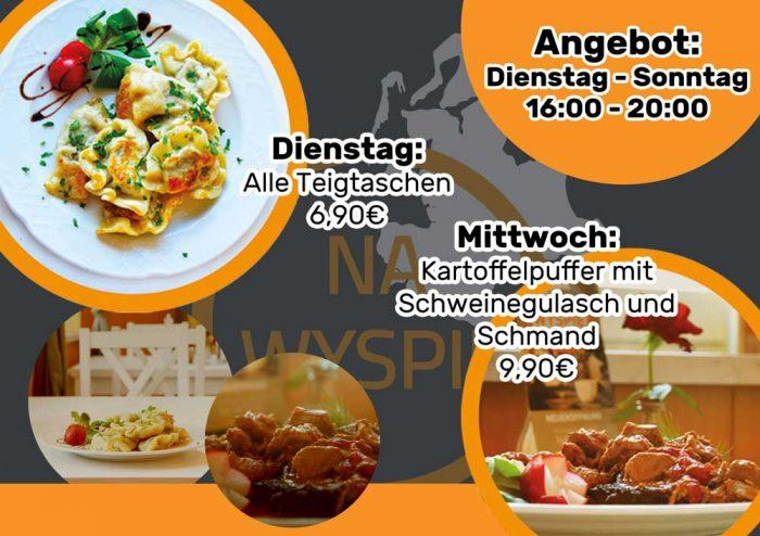 restaurant-eiscafe-nawyspie-angebot-3