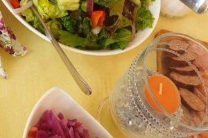 restaurant-eiscafe-nawyspie-46