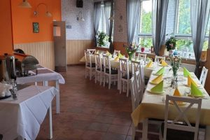 restaurant-eiscafe-nawyspie-51