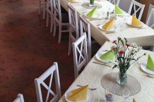 restaurant-eiscafe-nawyspie-53
